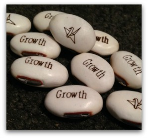 magic message beans for business promotion