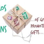 Pros And Cons Of Giving Promotional Gifts