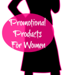 Online Promotional Products For Women