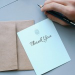 Customer Appreciation Gifts – How To Say Thank You