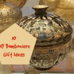 10 Easy DIY Bomboniere Gift Ideas